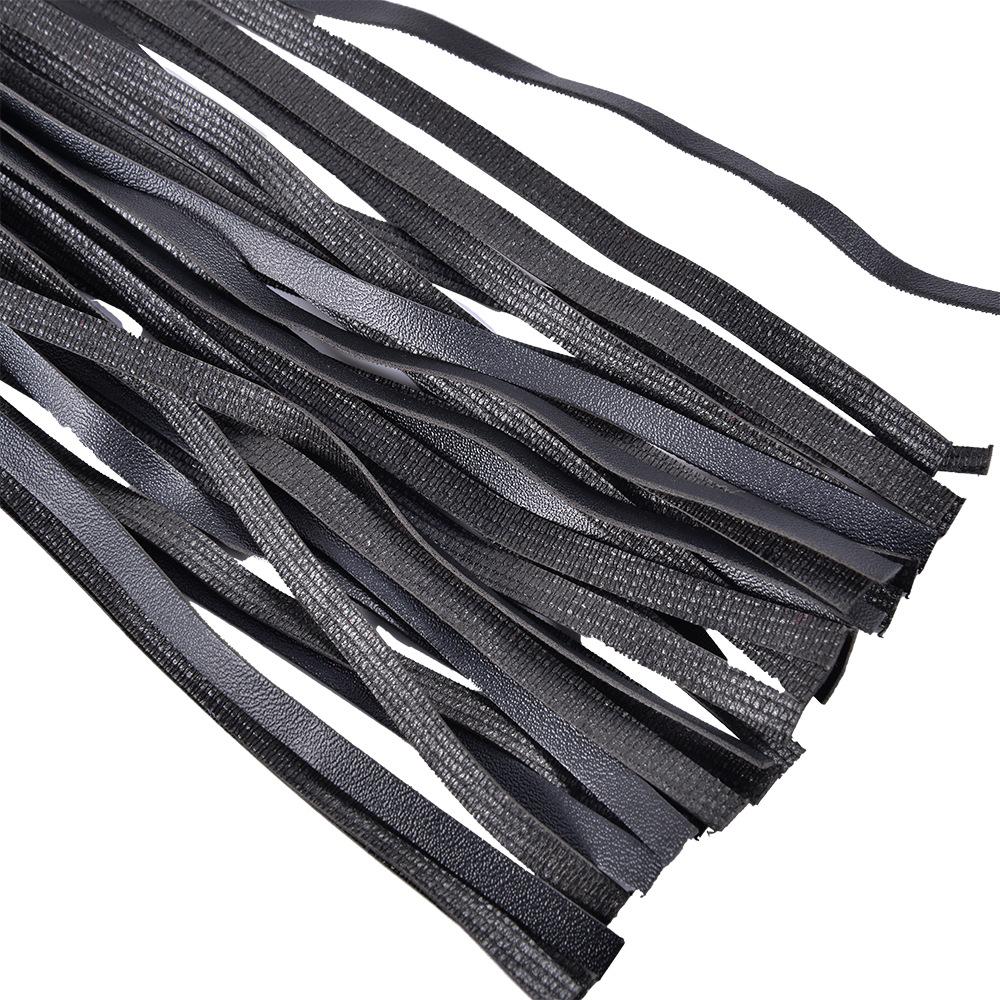 SM捆綁繩手銬皮鞭調情情趣 | 十件套裝大禮包